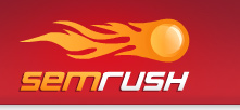 SemRush PPC Spy Tool